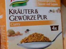 Kräuter & Gewürze pur curry, curry | Hochgeladen von: Highspeedy03