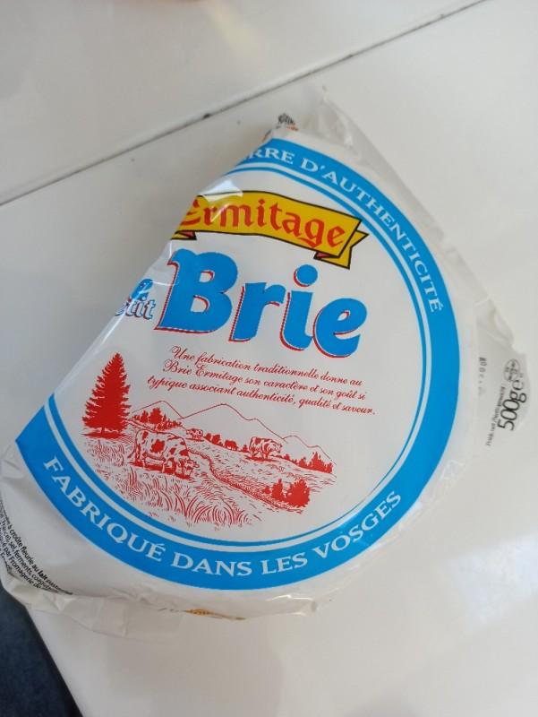 Petit Brie Ermitage von gurumba | Hochgeladen von: gurumba