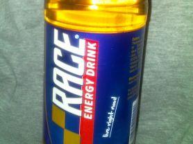 Race Energy Drink | Hochgeladen von: quarterpounder