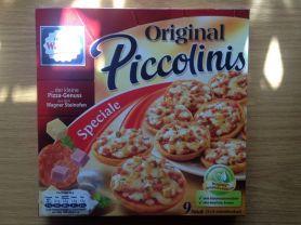 Piccolinis, Speciale | Hochgeladen von: xmellixx