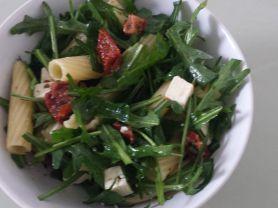 Italienischer Nudelsalat, Herzhaft | Hochgeladen von: hasufe419