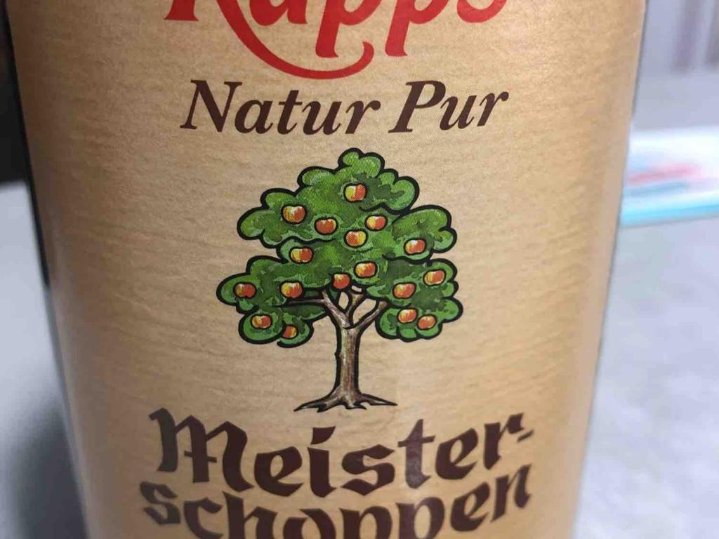 Rapps Apfelwein von Blueeye1970 | Hochgeladen von: Blueeye1970