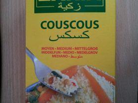 Couscous   Hochgeladen von: ungluecksengel