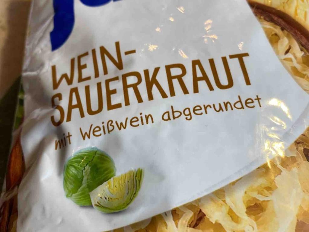 Sauerkraut von flyshorty | Hochgeladen von: flyshorty