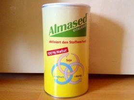 Almased Vitalkost (Pulver) | Hochgeladen von: xmellixx