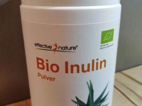 Bio Inulin | Hochgeladen von: tanjaulrich81189
