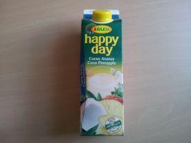 Happy Day, Cocos Ananas | Hochgeladen von: Sonja1966