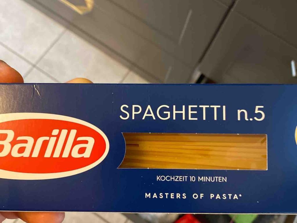 Spaghetti n.5 von MarcKobus | Hochgeladen von: MarcKobus