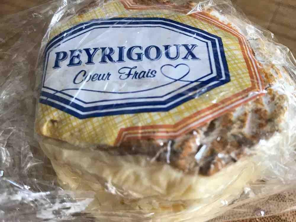 Peyrigoux - französischer Käse, Käsetheke von anni0007 | Hochgeladen von: anni0007