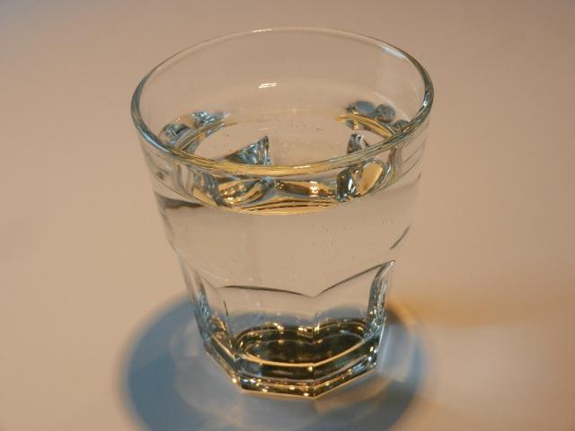 Mineralwasser, Durchschnitt | Hochgeladen von: maeuseturm
