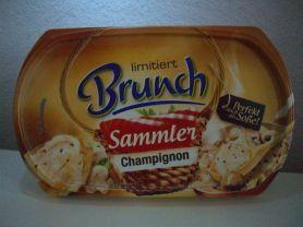 Brunch, Champignon | Hochgeladen von: sil1981