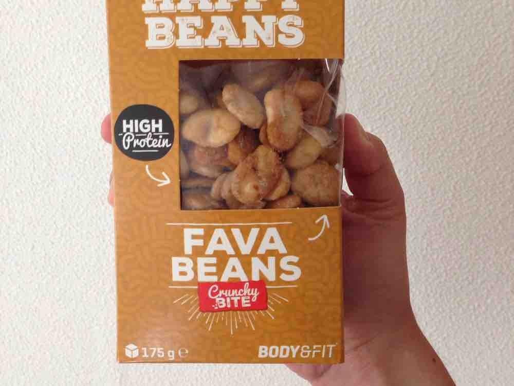 Happy Beans, Fava Beans von Eva Schokolade   Hochgeladen von: Eva Schokolade