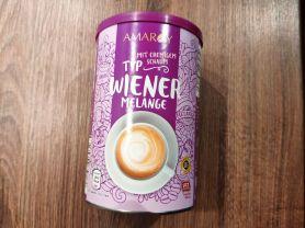 Typ Wiener Melange | Hochgeladen von: tanjaulrich81189