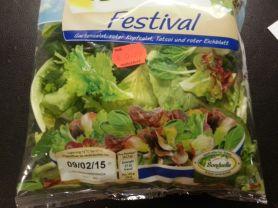 Festival Gartensalat | Hochgeladen von: Misio
