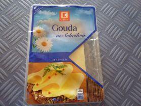 Gouda in Scheiben   Hochgeladen von: Dunja11