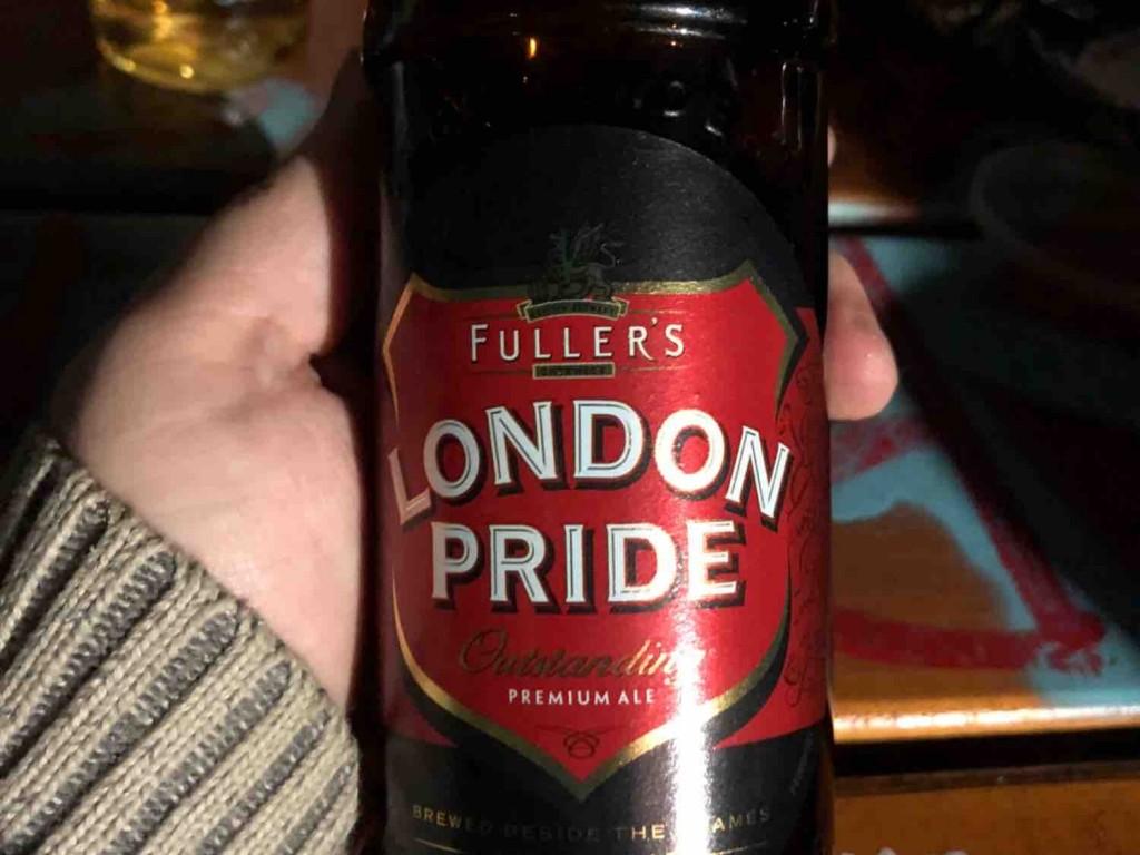 London Pride von artemcenia | Hochgeladen von: artemcenia