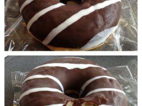 Donut, Chocolate | Hochgeladen von: Chivana