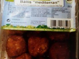 Bällis Mediterran | Hochgeladen von: Enomis62