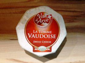 Tomme Vaudoise   Hochgeladen von: cucuyo111