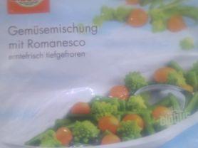 Gemüsemischung   Hochgeladen von: Hausi
