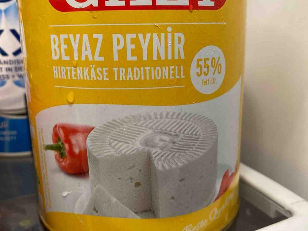 Käse in Salzlake von drost | Hochgeladen von: drost