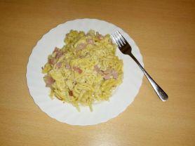 Kässpätzla - 1030kcal / Portion | Hochgeladen von: johnwoo16