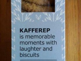 Kafferep Oat Biscuits, sugar-free | Hochgeladen von: lgnt