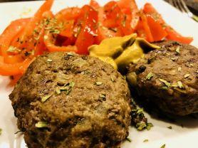 Foodpunk Frikadellen BYB | Hochgeladen von: fraugucci
