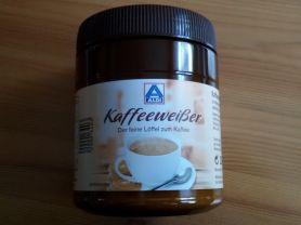 Kaffeeweißer    Hochgeladen von: jana74