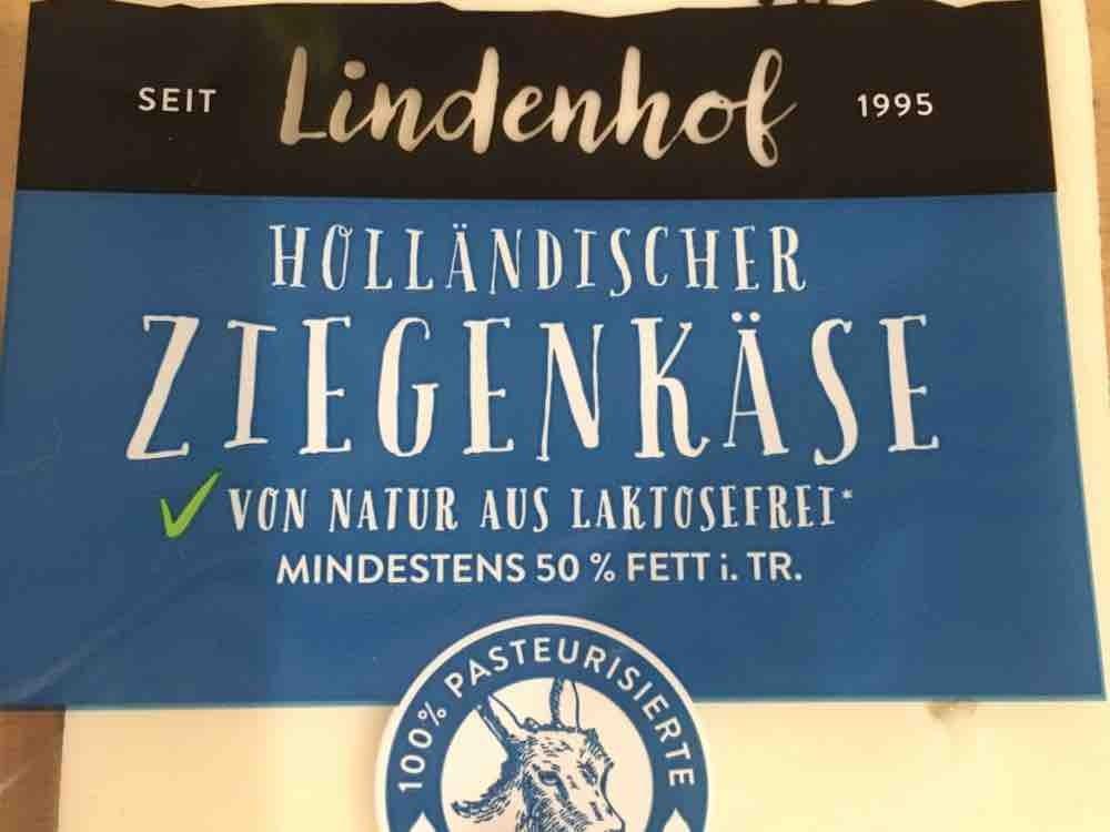 Holländischer Ziegenkäse von suseklein697   Hochgeladen von: suseklein697