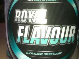 Royal Flavour, Erdbeere-Quark | Hochgeladen von: 463Alex