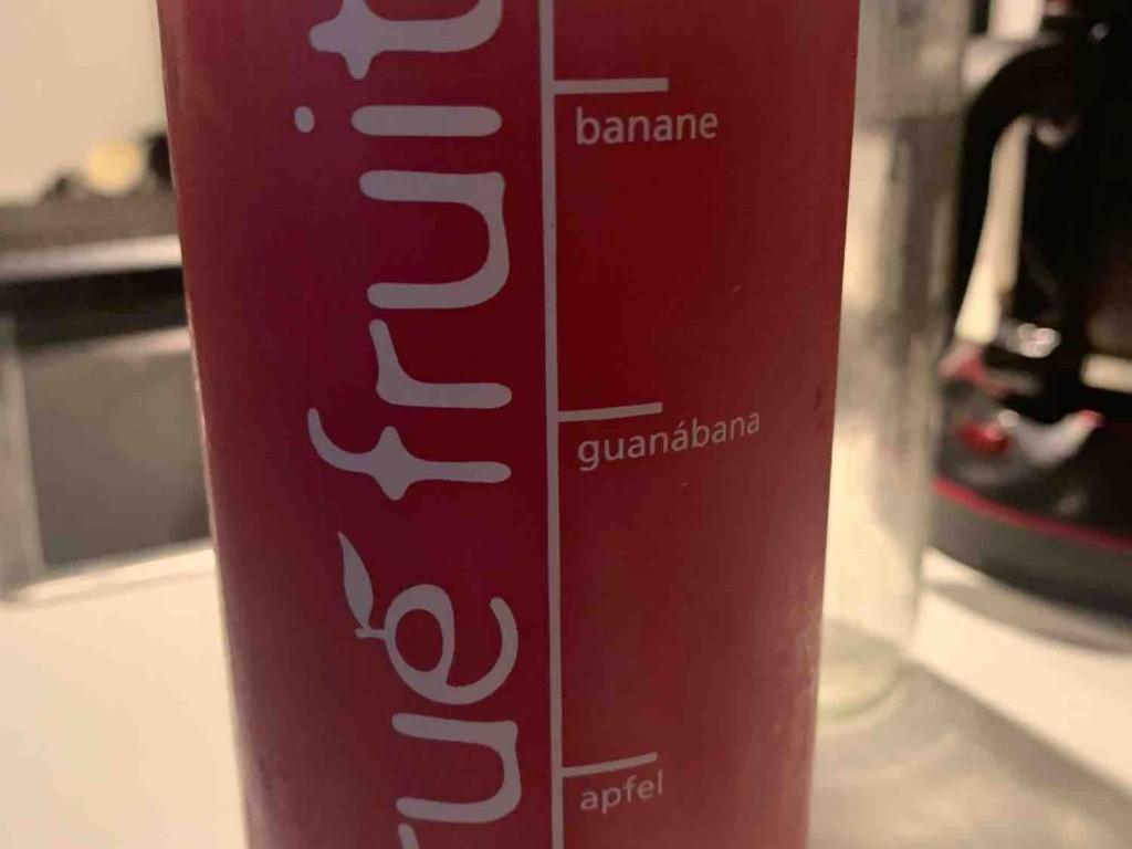 True Fruits Triple Pink von heikomoo | Hochgeladen von: heikomoo