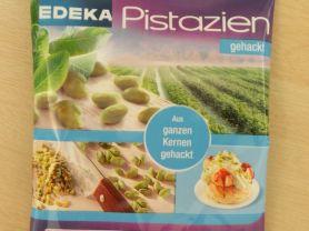 Pistazien Gehackt, Pistazien | Hochgeladen von: Teecreme