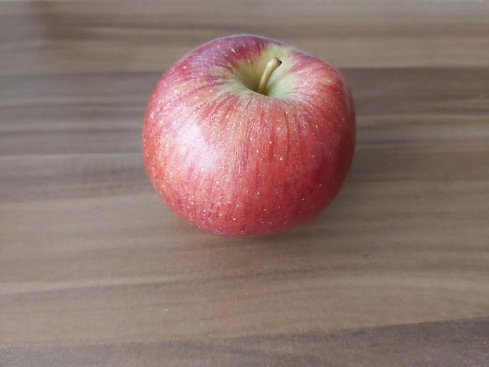 Apfel, Vistar von laurascheuss938   Hochgeladen von: laurascheuss938
