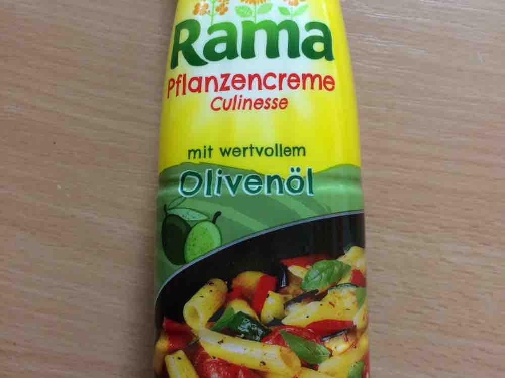Culinesse Olive, mit Olivenöl von Padme28 | Hochgeladen von: Padme28