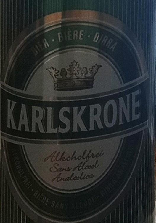 Bier alkoholfrei von Flowerpower1712 | Hochgeladen von: Flowerpower1712