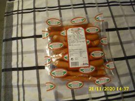 Wiener Würstchen   Hochgeladen von: Speedy01
