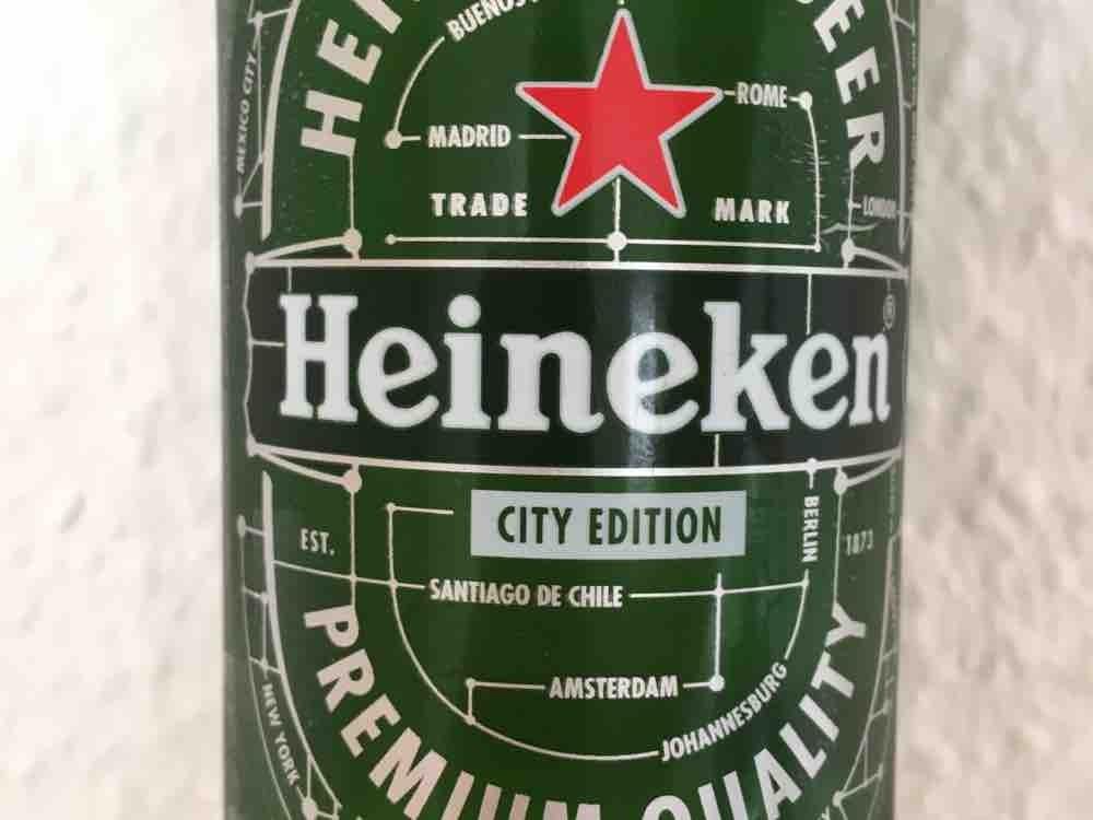 kalorien 1 liter bier