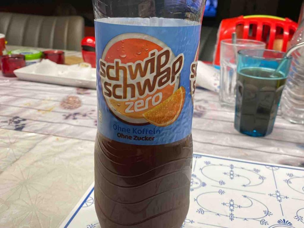 Schwip Schwap, ohne Koffein  von maddsnooopyy115   Hochgeladen von: maddsnooopyy115