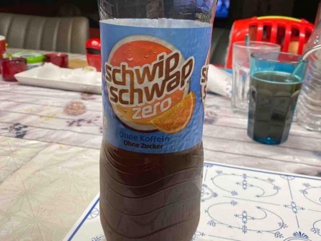 Schwip Schwap, ohne Koffein  von maddsnooopyy115 | Hochgeladen von: maddsnooopyy115