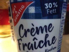 Crème Frache | Hochgeladen von: Djambala