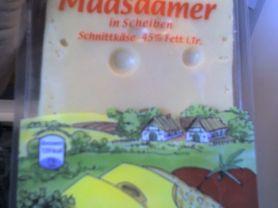 Alpenmark Maasdamer | Hochgeladen von: kriegerin37