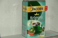 Jacobs Krönung Balance 500 gr