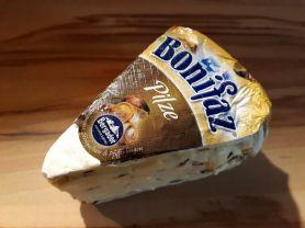 Bonifaz Pilze 70 %   Hochgeladen von: cucuyo111