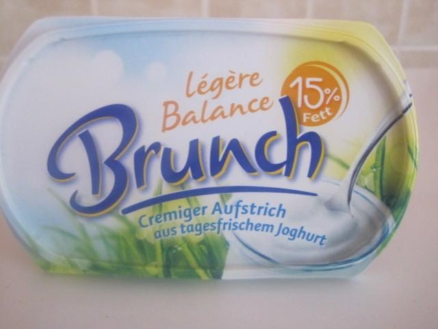 Brunch Légère Balance, classic | Hochgeladen von: belinda