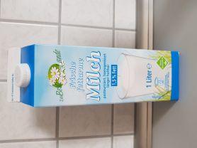 Frische fettarme Milch , 1,5% Fett | Hochgeladen von: Nini53
