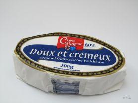 Doux et Cremeux , Lidl | Hochgeladen von: WDK