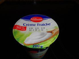Crème frache   Hochgeladen von: reg.