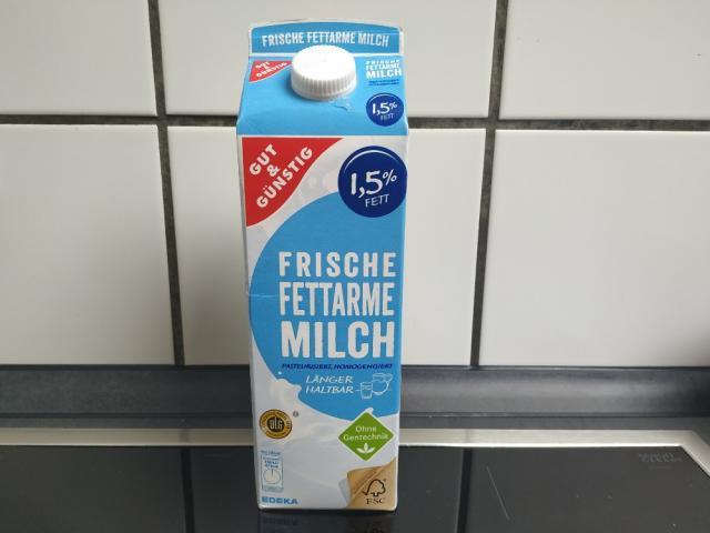 Frische Fettarme Milch von Chuky | Hochgeladen von: Chuky