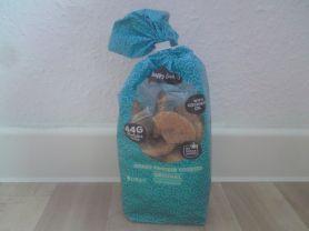Smart Protein Cookies, Original | Hochgeladen von: Eva Schokolade